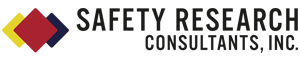 Safety Research Consultants, Inc.